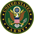 united state army logo