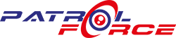 patrol force logo