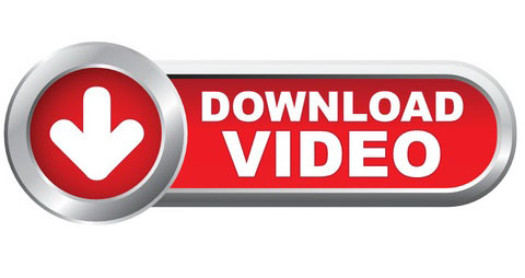 Download Our Video